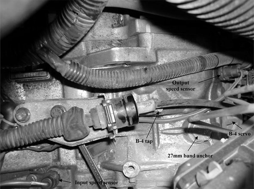 volvo wiring diagrams xc70 bass pickup s80 oil pump location | get free image about diagram