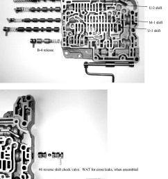 separator plates [ 850 x 1191 Pixel ]