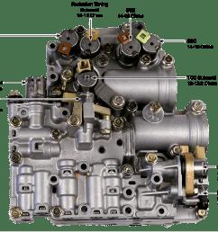 2000 vw jetta 2 0 engine diagram electrical schematic 2001 vw golf radio wiring harness 2001 [ 975 x 816 Pixel ]