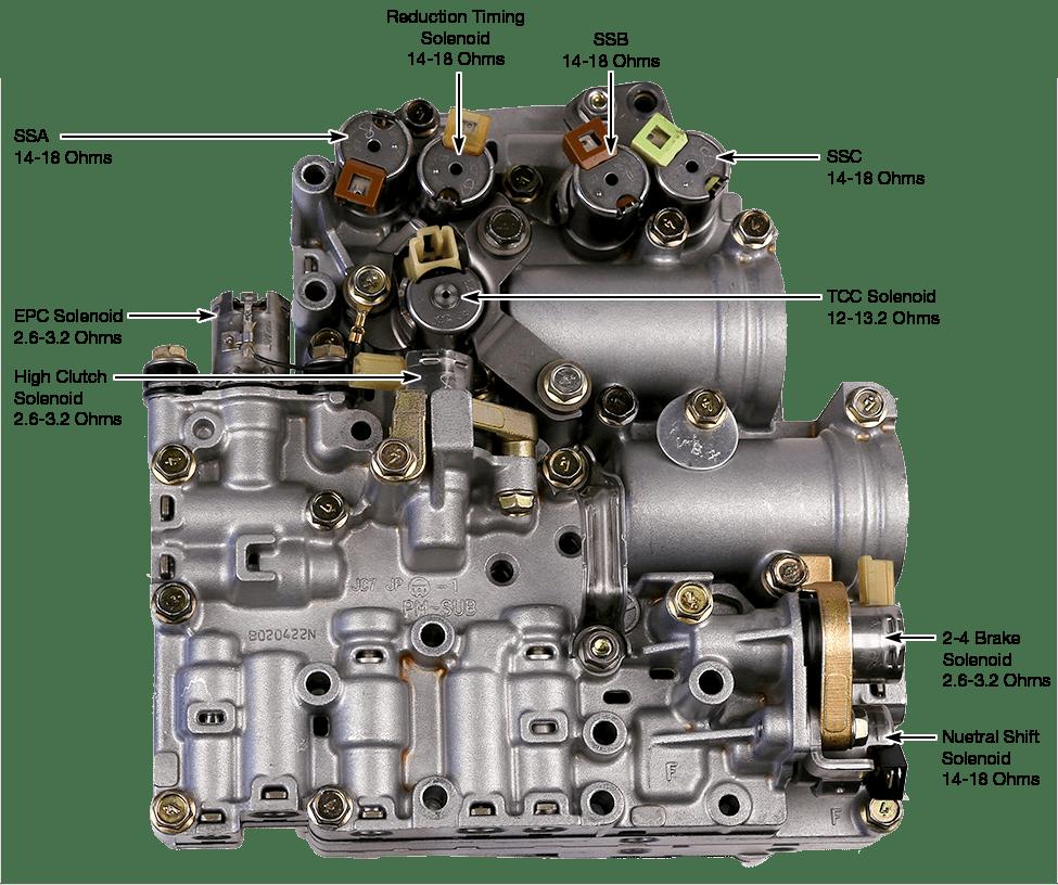 medium resolution of 2000 vw jetta 2 0 engine diagram electrical schematic 2001 vw golf radio wiring harness 2001