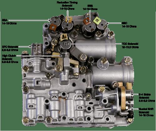 small resolution of 2000 vw jetta 2 0 engine diagram electrical schematic 2001 vw golf radio wiring harness 2001
