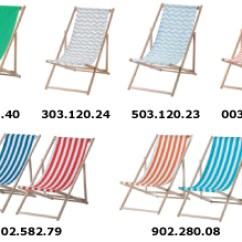 Ikea Beach Chair Folding O Shopping Chairs Recalled Because Of Fingertip Amputations South