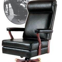 Oval Office Chair White Leather Dining Chairs How D You Like To Own A John F Kennedy South History Company