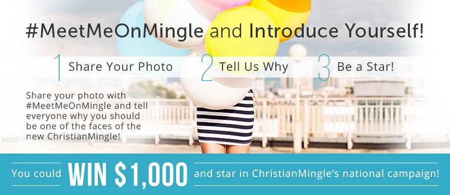 #MeetMeOnMingle www.janeanesworld.com