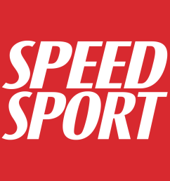 speed sport america s motorsports authority since 1934 nascar indycar sprint car dirt late models formula one motorcycle racing news and  [ 1024 x 1024 Pixel ]