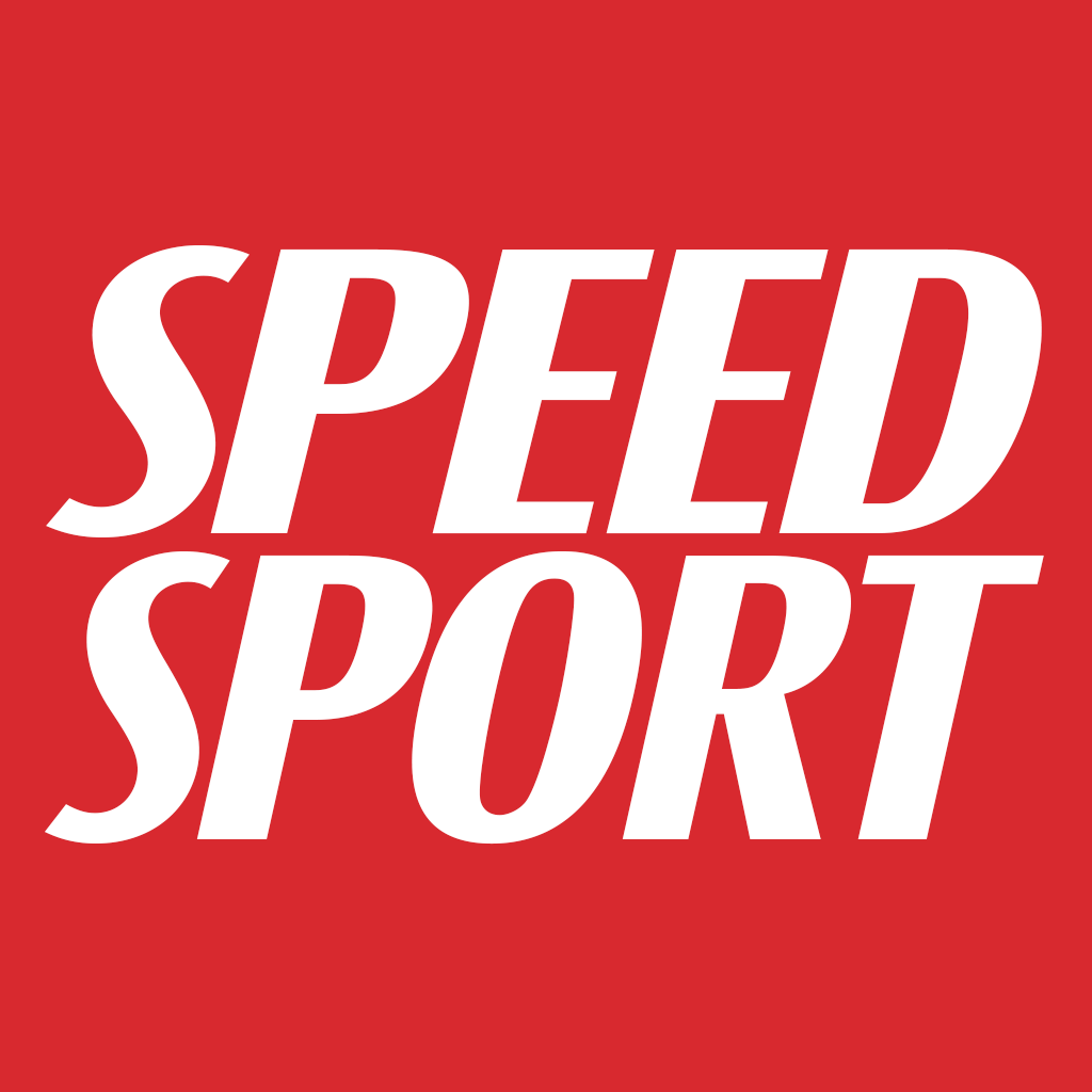 hight resolution of speed sport america s motorsports authority since 1934 nascar indycar sprint car dirt late models formula one motorcycle racing news and