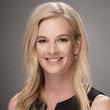 Lara Hood Balazs, SVP, Head of North America Marketing at Visa