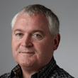 Kieran Hannon, Chief Marketing Officer at Belkin