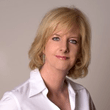 Marlene Williamson, CEO, Watermark