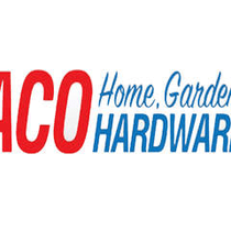Company Aco Hardware News Employees And Funding Information Farmington Hills Mi