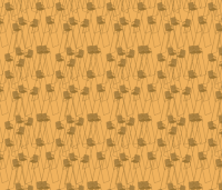 Tall Lawn Chairs fabric - mudstuffing - Spoonflower