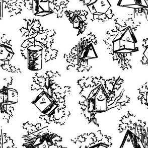 mayabella's shop on Spoonflower: fabric, wallpaper and