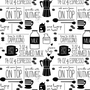 kate_legge's shop on Spoonflower: fabric, wallpaper and