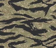 Image result for tiger stripe camo
