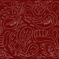 auntcindys's shop on Spoonflower: fabric, wallpaper and ...