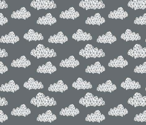 geo clouds cloud design