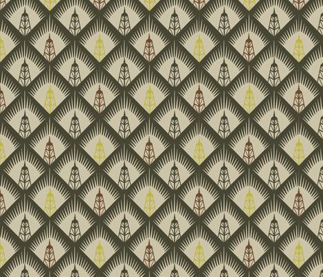 Textile_one_upload
