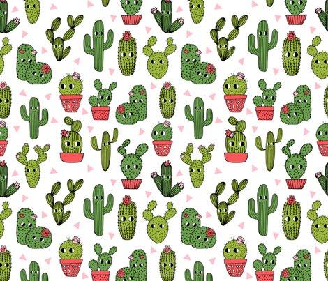 Fall Succulent Wallpaper Cactus Happy Cactus Cute Funny Summer Succulent Cacti