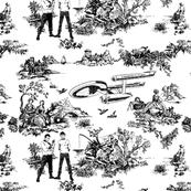 debi_birkin's shop on Spoonflower: fabric, wallpaper and