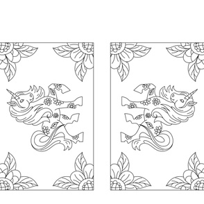 diane555's shop on Spoonflower: fabric, wallpaper and gift
