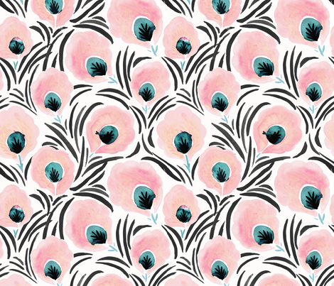 Feathered_Flowers_blush