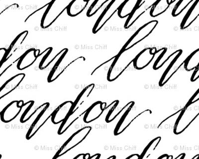 Httpselectrowiring Herokuapp Compostlondon Font 2019 06 18t22