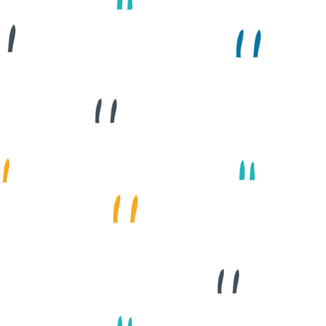 geometric dash lines dog