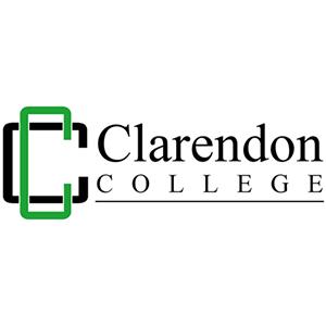 Clarendon College (Texas) Men's Baseball Recruiting