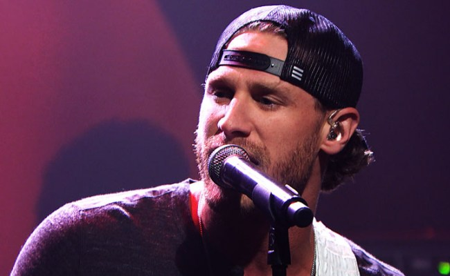Chase Rice Tour Dates Concert Tickets 2019