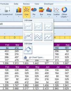 Excel charts also timiznceptzmusic rh