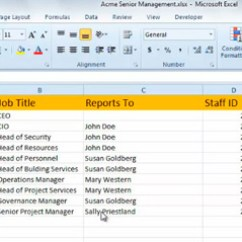 Visio 2010 Network Diagram Wizard Free Tool To Draw Architecture Automatic Creation Of Org Chart Using External Data In Part 1