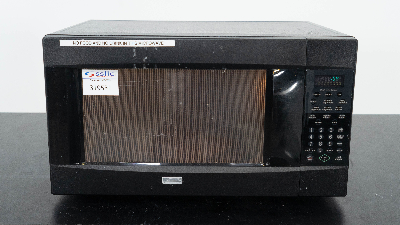 kenmore lab equipment for sale