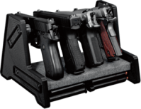 stack on gun cabinets accessories | Roselawnlutheran