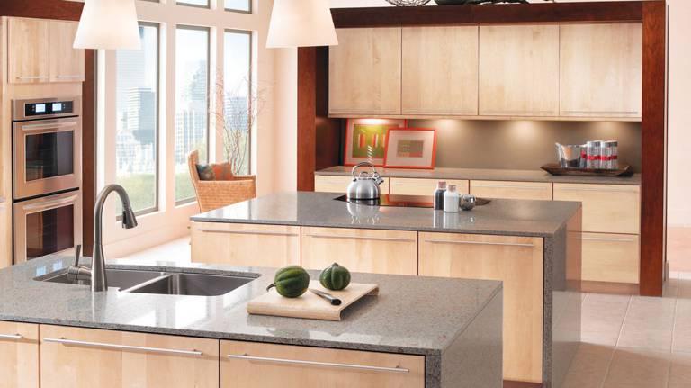 kitchen cabinet styles ikea countertops 10 cabin contemporary kraftmaid 2268 2018 04 39