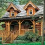 9 Cozy Cabins Under 1 000 Square Feet