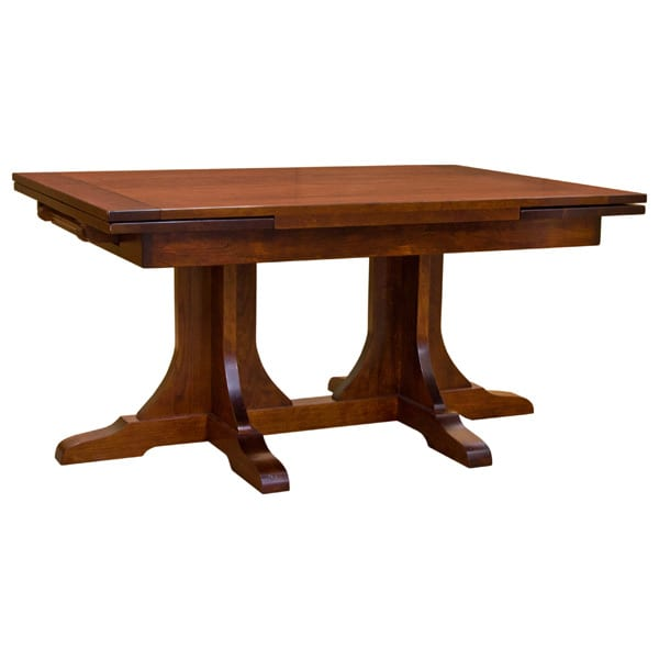 sofa mart dining tables how to reupholster a arm barn furniture previous next