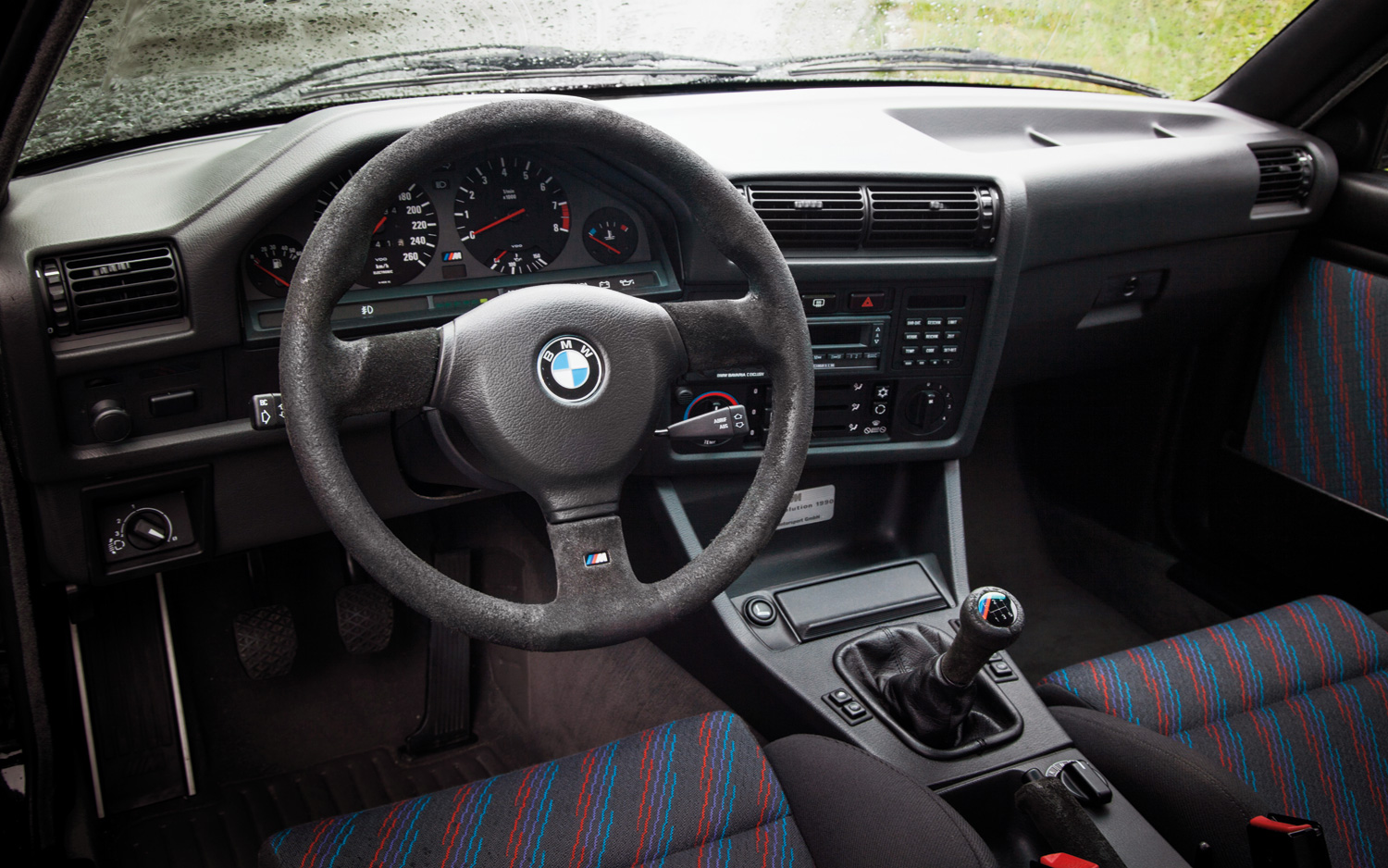 bmw e36 s50 wiring diagram caravan towing socket e46 m3 engine swap free image for user