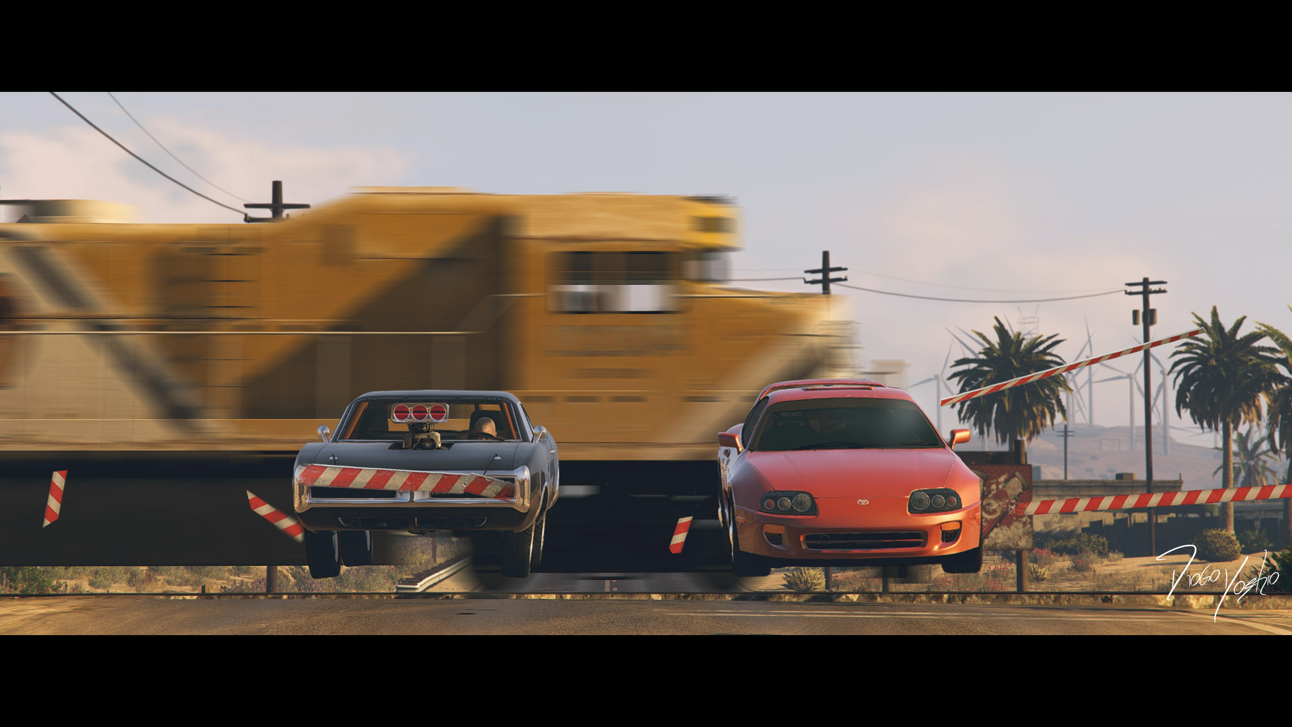Fast And Furious 6 Amazon