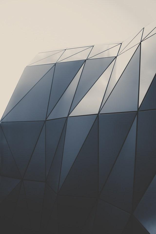 ¿que edificio es este?
