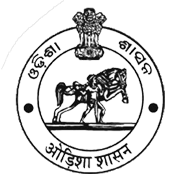 Lecturers Jobs in Bhubaneswar - Department Of Higher Education Govt. of Odisha
