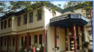Fr.Basilio Andrade Memorial Higher Secondary School