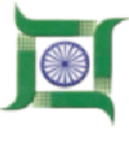 Teacher Jobs in Ranchi - Palamu District - Govt.of Jharkhand