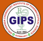Assistant Professor Jobs in Guwahati - Girijananda Chowdhury Institute of Pharmaceutical Science