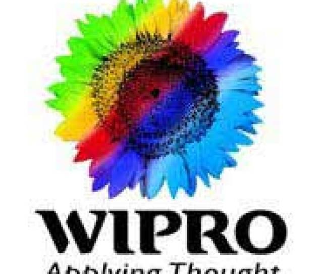 Wipro Recruitment 2019 Latest Wipro Jobs For Freshers Experience Graduates