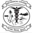 Lecturer/Assistant Lecturer /Staff Nurse Jobs in Panaji - Goa Medical College & Hospital