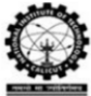 Faculty Architecture Jobs in Kozhikode - NIT Calicut