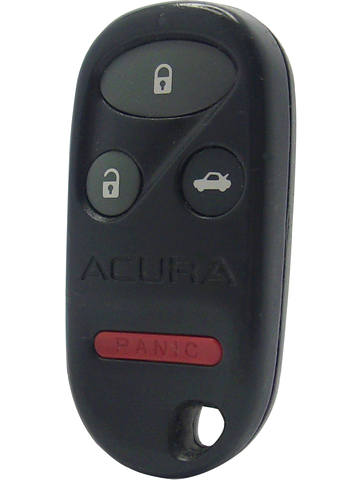 hight resolution of acura keyless entry remote 4 button