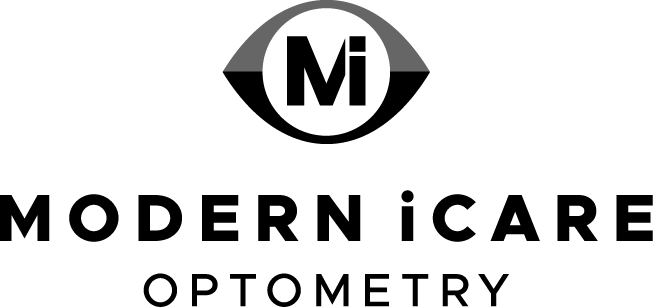 Eye Care Services at Modern iCare Optometry