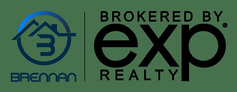 Brennan Real Estate Group, Real Estate in La Jolla, CA