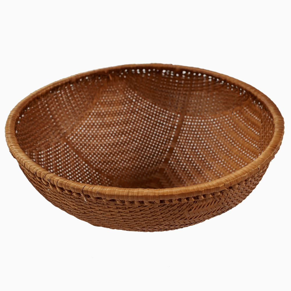 floor rocking chair india folding youtube woven rattan bowls